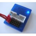 MultiGov Pro without LCD Module(WORLD-CLASS 3D HELICOPTER GOVERNOR) (Item No:AOR320) (SOLD OUT)